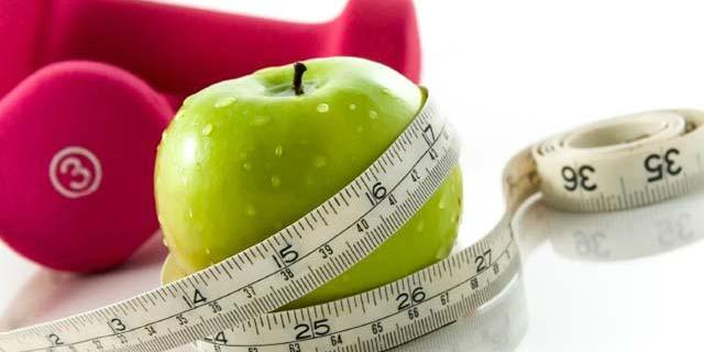 طريقة سهله وسريعة لفقدان الوزن